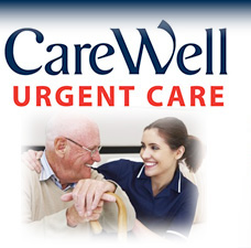Care Well Urgent Care